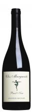 Clos Marguerite Marlborough Pinot Noir