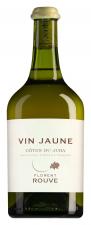 Florent Rouve Côtes du Jura Vin Jaune 62cl