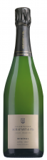 Champagne Agrapart Mineral