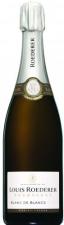 Champagne Roederer Blanc de Blancs