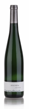 Clemens Busch Riesling (alter)native