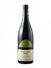 Domein de Wijngaardsberg Pinot Noir