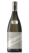 Kershaw Wines Deconstructed Chardonnay Bokkeveld CY548