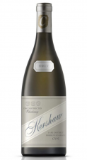 Kershaw Wines Deconstructed Chardonnay Bokkeveld CY95