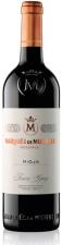 Marqués de Murrieta Rioja Reserva