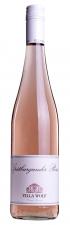 Villa Wolf Pinot Noir/Spätburgunder rosé (= zelfde druivensoort) 2019/2020