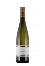 Weingut Bernhart Silvaner