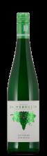 Weingut Dr. Wehrheim Silvaner