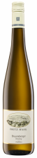 Fritz Haag Brauneberger Riesling Tradition