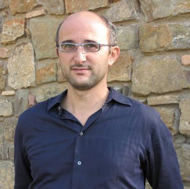 Agostina Pieri