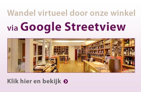Dia 'Google streetview' Arentz Wijnen